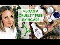 Vegan & Cruelty Free Skin Care | HMFYOGA