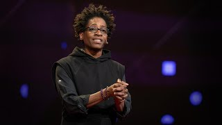 What reading slowly taught me about writing   Jacqueline Woodson