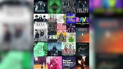 Steve Aoki 2019 Year End Mix