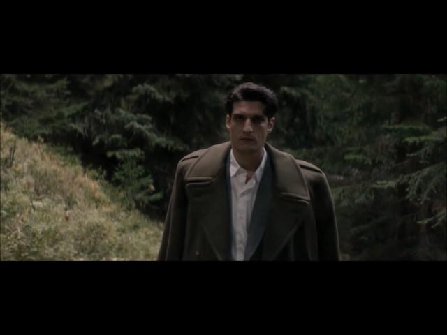 Z innego świata Online Cały film