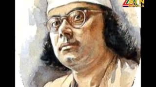 Boroha Bidrohe  Nobuat Rahman