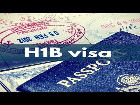 H1B Employer Data Hub (English version) | So Cali Immigration News