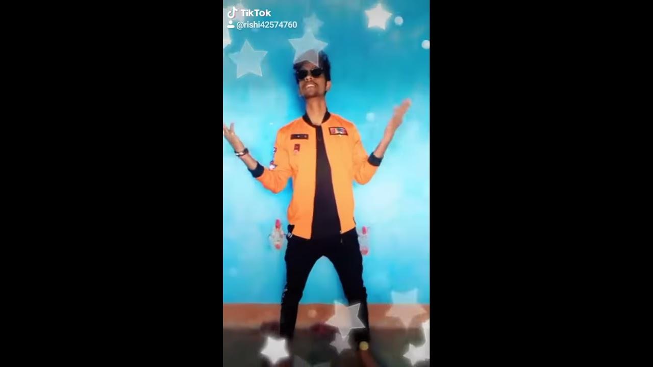 Hindi song Baaghi3 New - YouTube