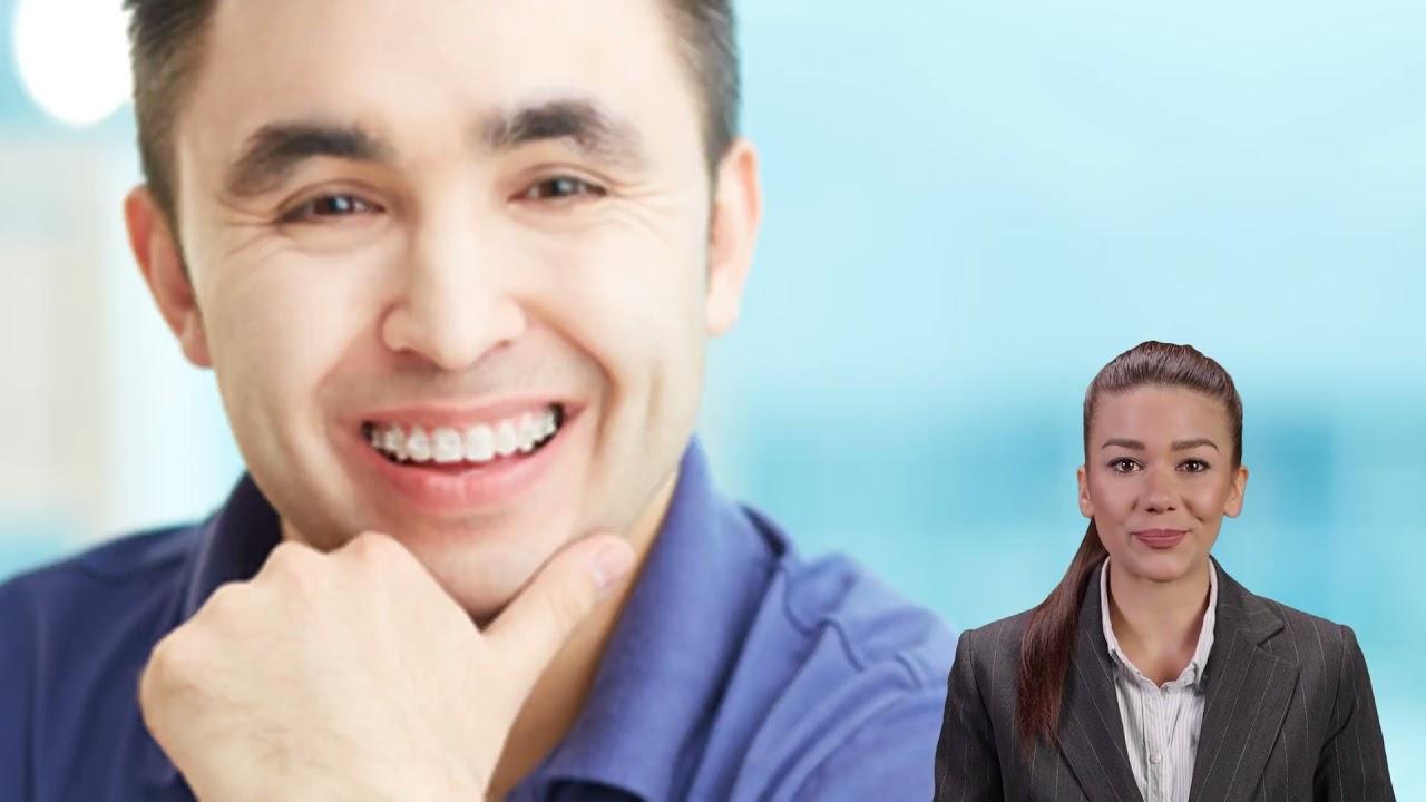 Mancia Adult Orthodontics in Miami, FL 305 559 5571