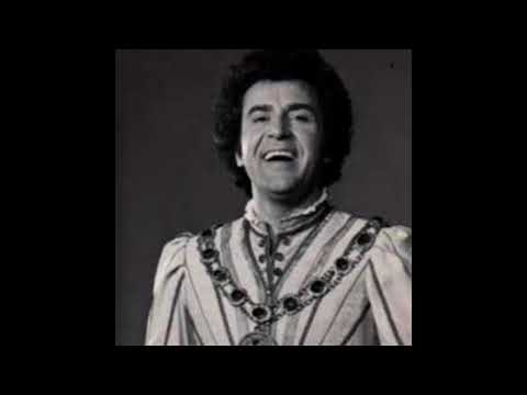 Il Trovatore - Franco Bonisolli - Karajan - Salzburg 1977