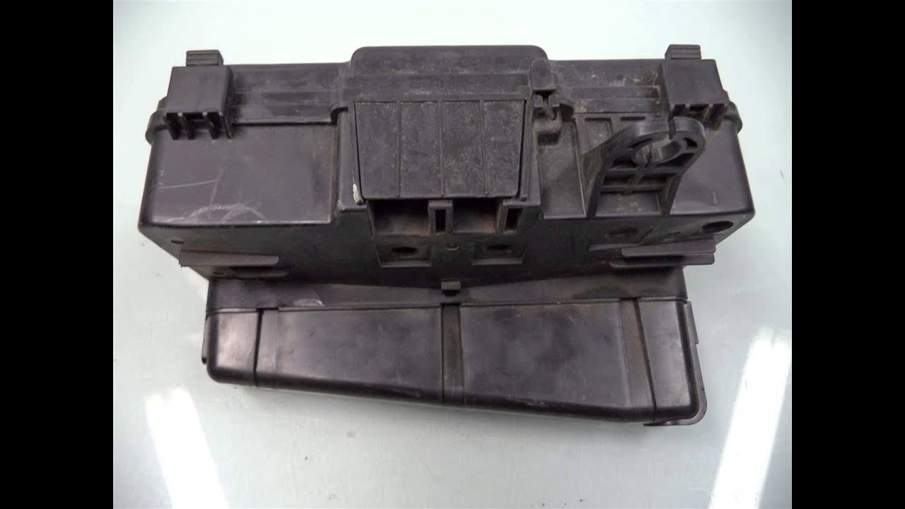 maxresdefault 1998 honda accord engine fuse box 38250 s84 a22 ahparts com used Honda Accord Fuse Box Location at gsmportal.co