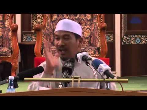 hukum-forex-dalam-islam