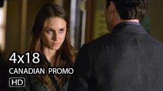 "Pretty Little Liars 4x18 [HD] CANADIAN Promo - ""Hot For Teacher"" - Airs: February 4th, 2014"