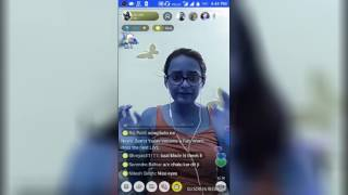 Bigo Live Calling Session II Whatsapp Funny Videos II Funny Videos Mp3