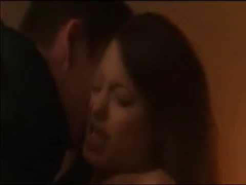 Angelina Jolie Sex Scence 13