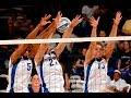 live Volleyball 2016 Lube Civitanova VS Molfetta