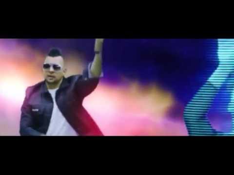 Sean Paul feat. DJ Ammo - Touch the Sky