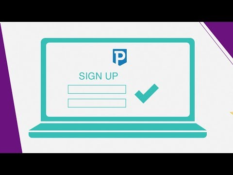 Sadad Payment Option At PayTabs