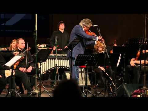 March Music Days International Festival   КРЕМЕРАТА БАЛТИКА, ДИДИЕ ЛОКУУД