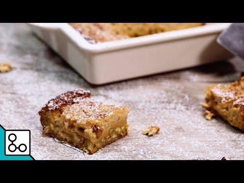 clafoutis-aux-poires-et-aux-marrons---youcook
