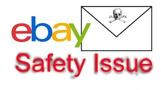 Urgent eBay Email Scam All Sellers Should Know About in 2019