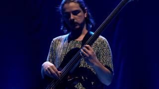 Caio Fernando -  Madrugada (Dvd ao vivo)