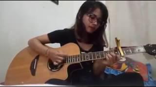 Video MASEKEPUNG - Tuak Adalah Nyawa ( Cover by Elina Dewi Gecx ) download MP3, 3GP, MP4, WEBM, AVI, FLV April 2018