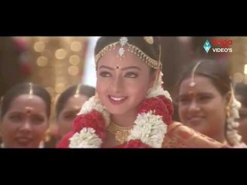 Ninne Premistha Movie Back 2 Back All Video Songs || Srikanth, Soundarya, Akkineni Nagarjuna
