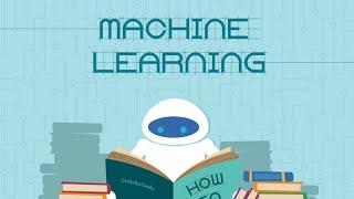 MACHINE LEARNING | Mr. Aniruddhha Khandwe | Horizon Webinars | GCOE, Nagpur