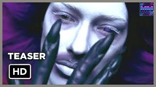 "American Horror Story 8 ""Apocalypse"" - Official Teaser Trailer #7 - 