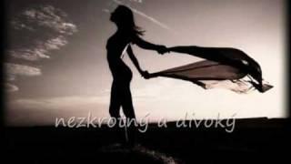 Kateřina Brožová - Život