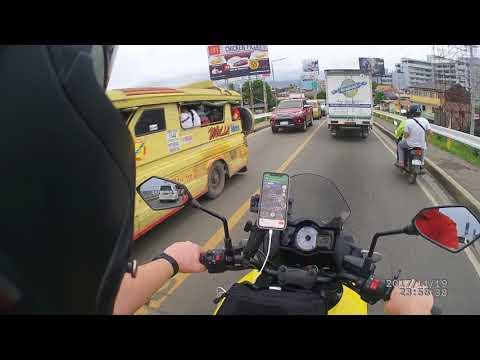 Moto Cebu Philipinnes 1-21-17 1 of XX