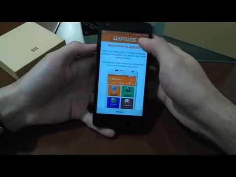 como-baixar-jogos-e-aplicativos-grátis-no-celular