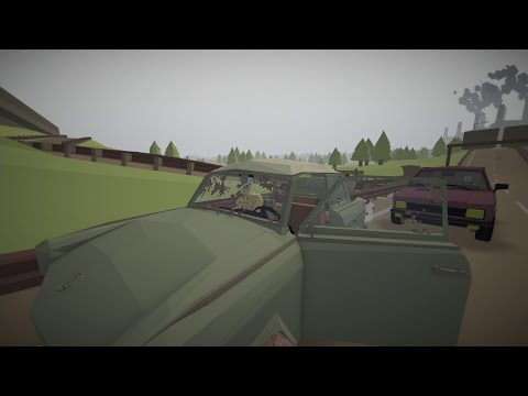 Jalopy: Quick Look