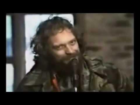 Jethro Tull - Heavy Horses (1978 Widescreen) Mp3