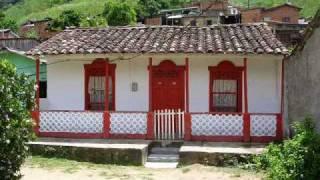 MUNICIPIO DE CISNEROS ANTIOQUIA  - TURISTICO - Por Cristobal Granda