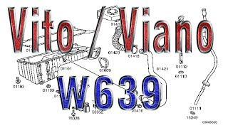 p0069 code grand prix