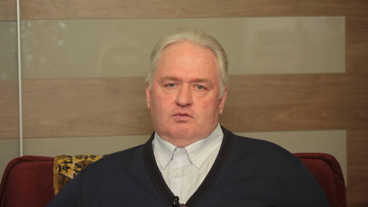Шашурин Сергей Петрович компенсации гражданам СССР как это будет
