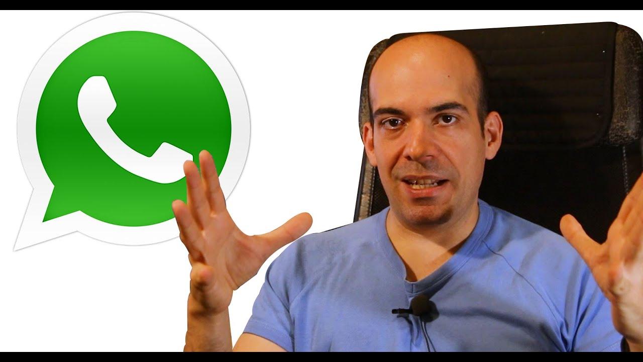 Herkesin Bildiği Şeyler -1 Whatsapp sesli mesajları