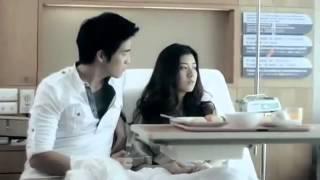 Phim Thai Lan | Clip cảm động về tình yêu | Clip cam dong ve tinh yeu