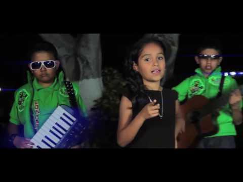 ESTUPIDO Los Papis RA7  (HD VIDEO OFICIAL)