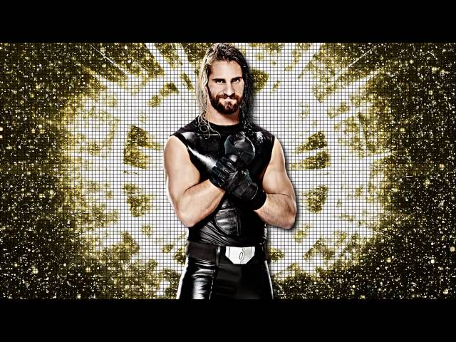 WWE: The Second Coming  ? Seth Rollins Theme Song