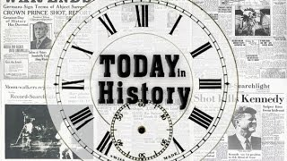 Today in Show History: Mormons & The Military