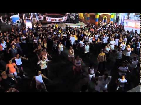 FESTA DE SÃO FÉLIX DE CANTALICE 2015