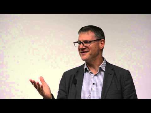 4  Jonathan Wolff - Social Equality and Relative Poverty