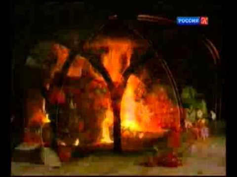 История смерти и бессмертия Саскии ван Рейн (Рембрандт и Саския ван Рейн) - Больше, чем любовь