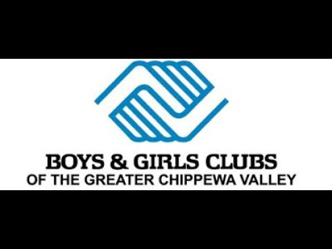 Blackstone valley boys girls club — photo 6