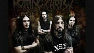 Watch Rotting Christ Fateless video