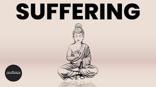 Buddha: 2 Arrows of Suffering | हिंदी