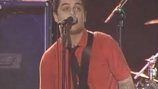 Green Day - Church On Sunday Music Video [HD]