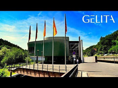 You Can See - GELITA Company Video - English