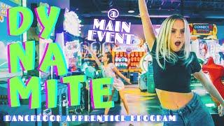 DYNAMITE BTS Dance Video | Dancelook Apprentice Program | DANCELOOK