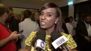 Deputada Tia Eron é a nova presidente estadual do PRB Bahia