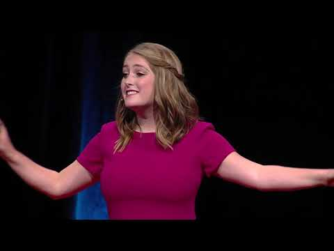 the-untold-path-of-recovery- -jackie-burns- -tedxhilliard