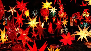 Christmas presents in Germany.(Good video about Christmas presents. This free video was created for you by http://epsos.de and can be re-used for free, under the creative commons license, ..., 2015-12-08T16:11:33.000Z)
